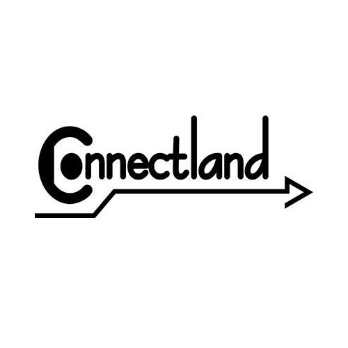 Connectland