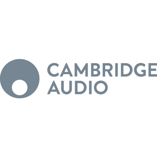 Cambridge Audio Minx Min 12 - 2