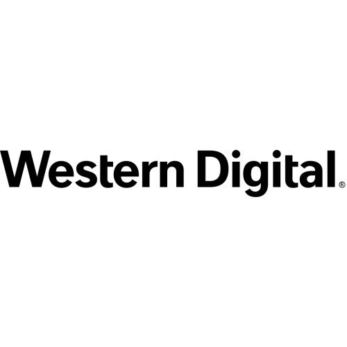 Western Digital My Book Live #3