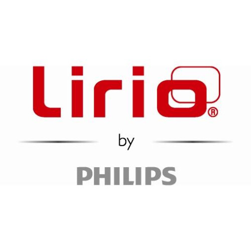 Lirio by Philips 40755/31/LI #2