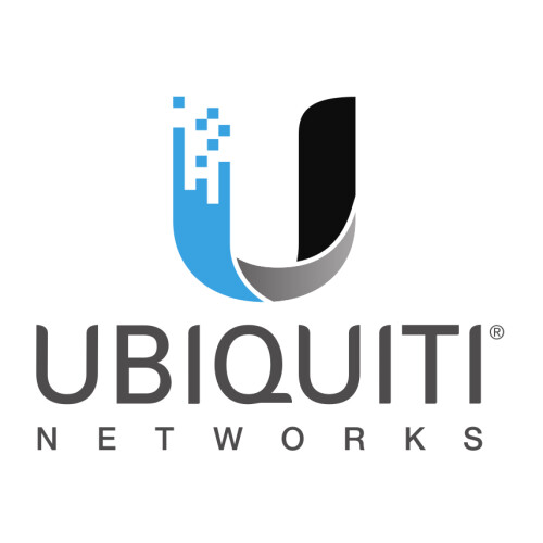 Ubiquiti Networks UniFi AP #5