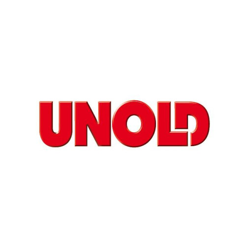 Unold Toaster Easy #6