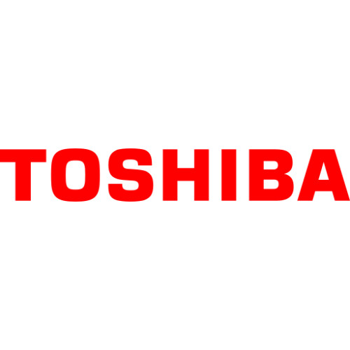 Toshiba Satellite C855D-160 #2