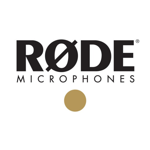 Rode Microphones Stereo VideoMic #2