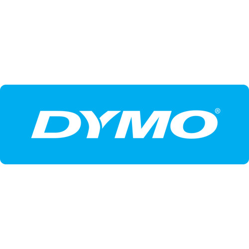 Dymo LabelManager XTL 300 - 6