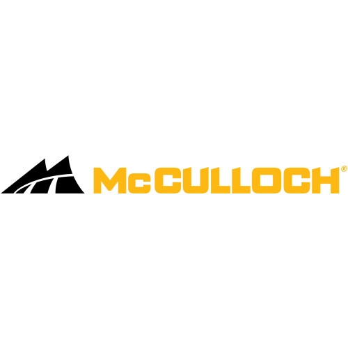 McCulloch CS 450 Elite #3
