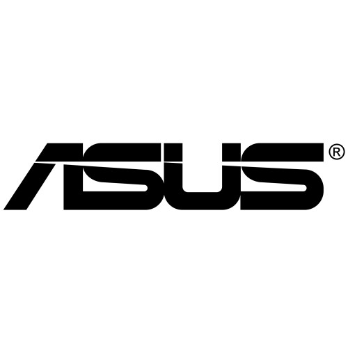 Asus TUF GTX 1650 Super Gaming OC 4G #2