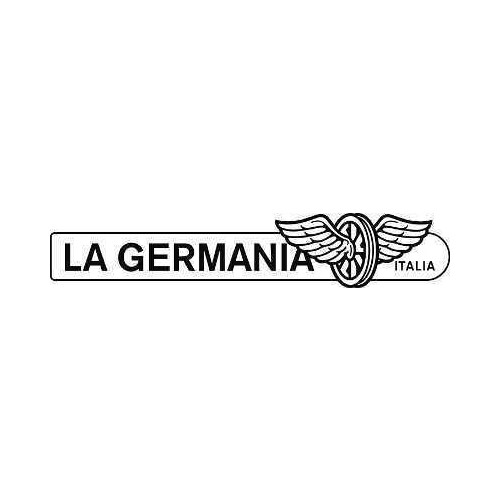 La Germania P910 1 CN9 CR - 3
