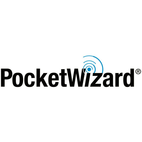 PocketWizard Pocket Wizard Multimax #2
