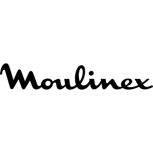 Moulinex Masterchef 5000 - 2