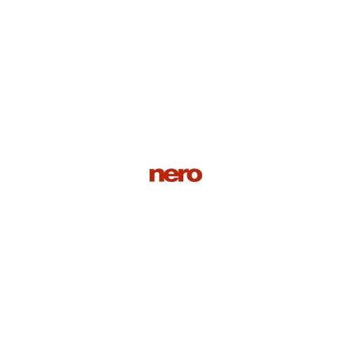 Nero Multimedia Suite 12 Platinum #2