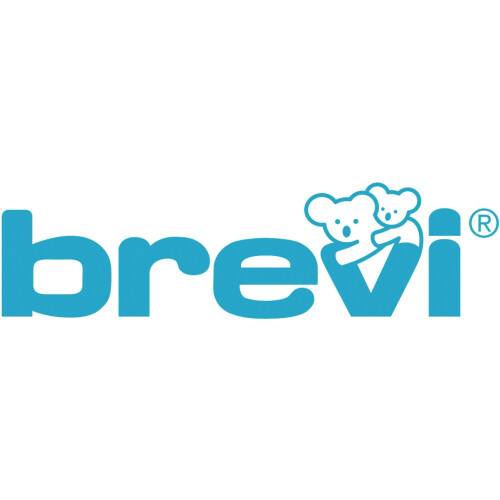 Brevi B-Light #2