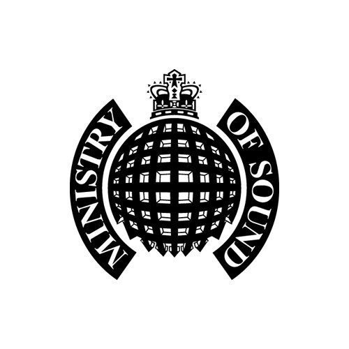 Ministry of Sound Audio M #4