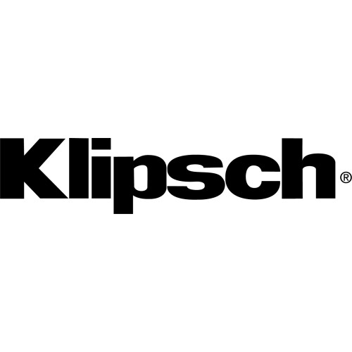 Klipsch The Three #6