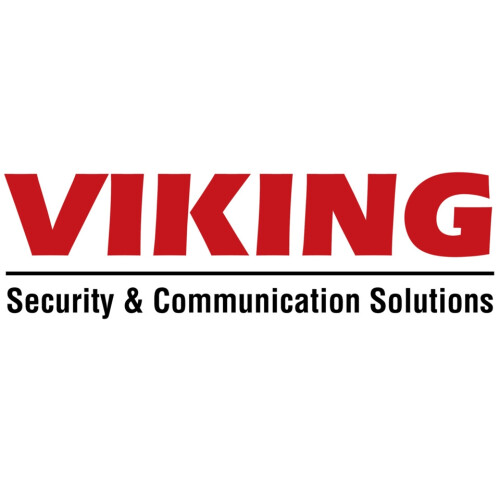 Viking iMow MI 632 PC #1