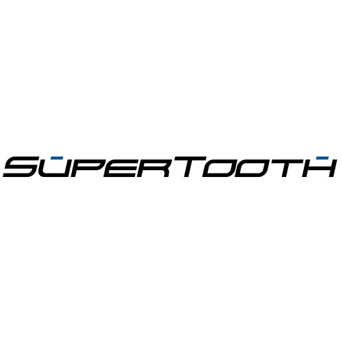 SuperTooth