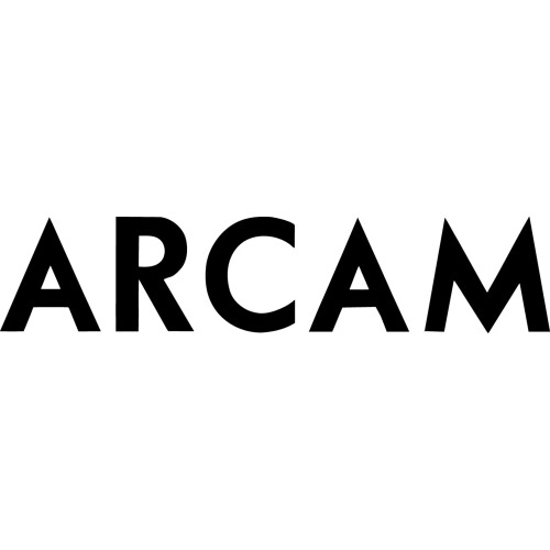 Arcam Solo Movie - 2