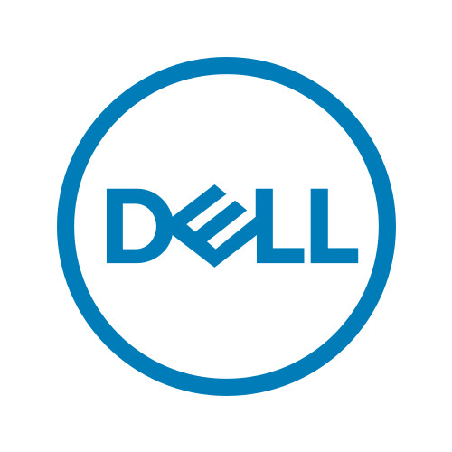 Dell PowerConnect W-AP93 #3