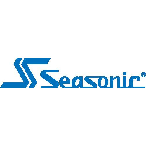 Seasonic Focus GX-850 #2