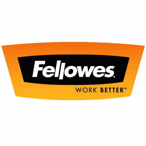 Fellowes Lotus DX #1