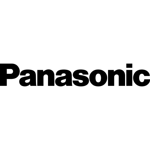 Panasonic VW-VMS2E #2