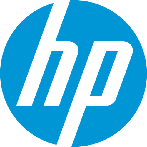 HP ScanJet 1000 #2