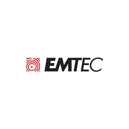 Emtec Universal Remote Control 2in1 H120 #2