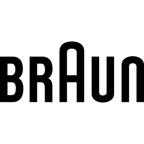 Braun 320-4 Series 3 #2