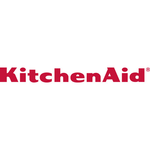 KitchenAid KOMS 6910/I - 2