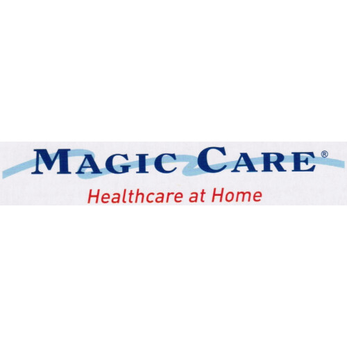 Magic Care Brezza #6