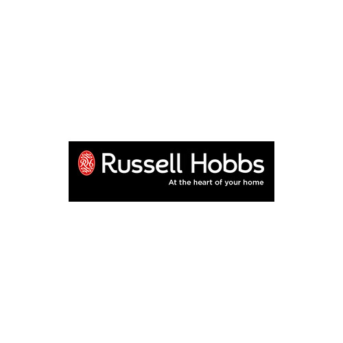 Russell Hobbs Glass Touch - 6