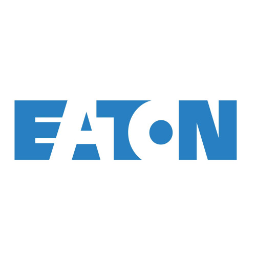 Eaton Protection Station 800 - 2