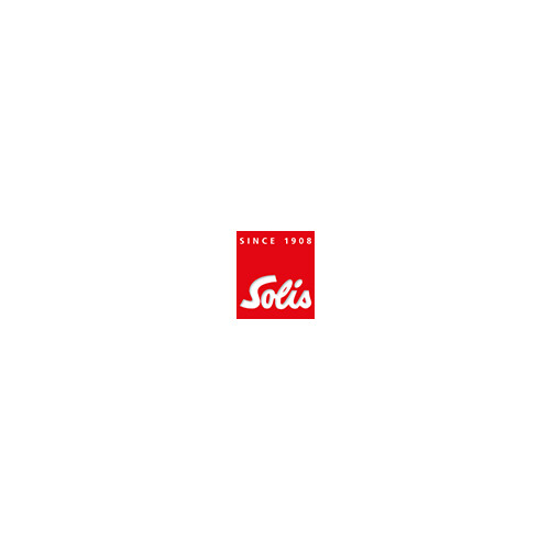 Solis SWISSPerfection #2