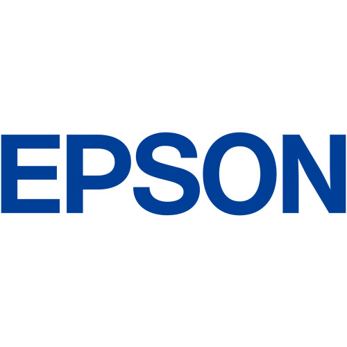 Epson Expression Home XP-3105 #5