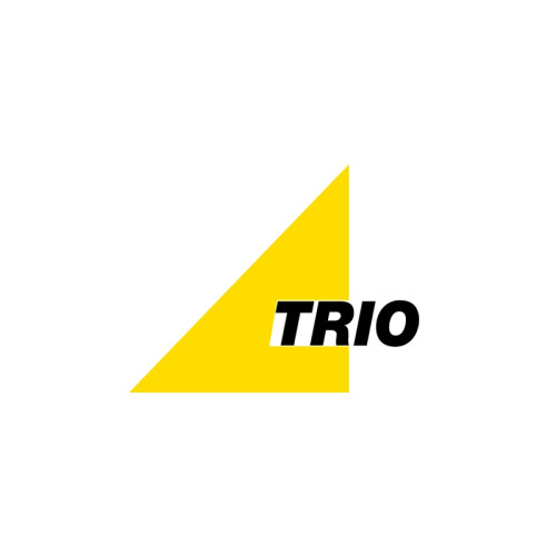 Trio Lighting Zidane 878610606 #1