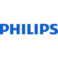 Philips manuali