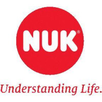 NUK Thermo Rapid