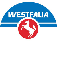Westfalia manuale
