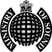 Ministry of Sound manuali