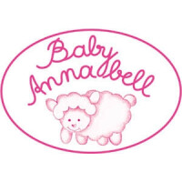 Baby Annabell manuali