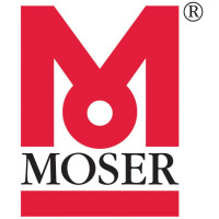 Moser manuale