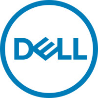 Dell XPS 15 9530 - 19