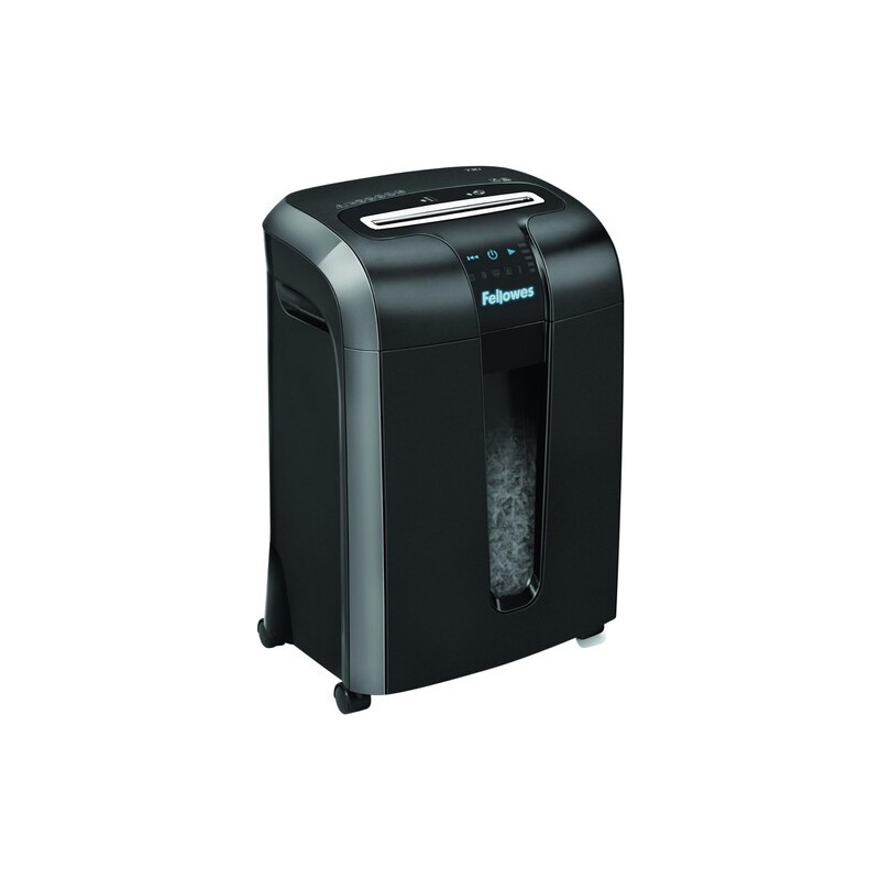 Fellowes Powershred 73Ci #1