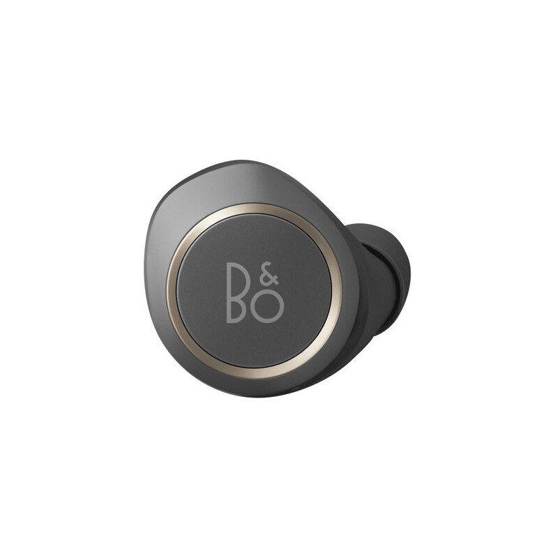 Bang & Olufsen BeoPlay E8 #1