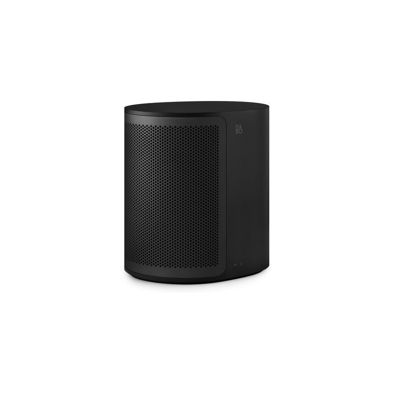 Bang & Olufsen BeoPlay M3 #1