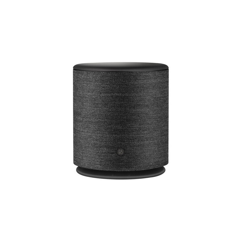 Bang & Olufsen BeoPlay M5 #1