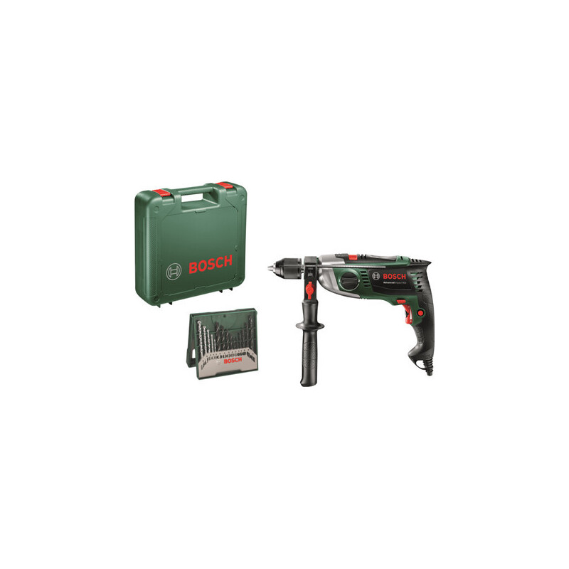 Bosch Advanced Impact 900 - 1