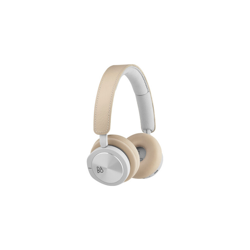 Bang & Olufsen Beoplay H8i #1