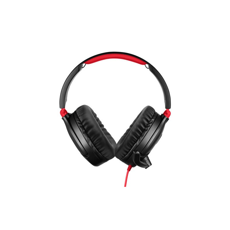 Turtle Beach Ear Force Recon 70N #1