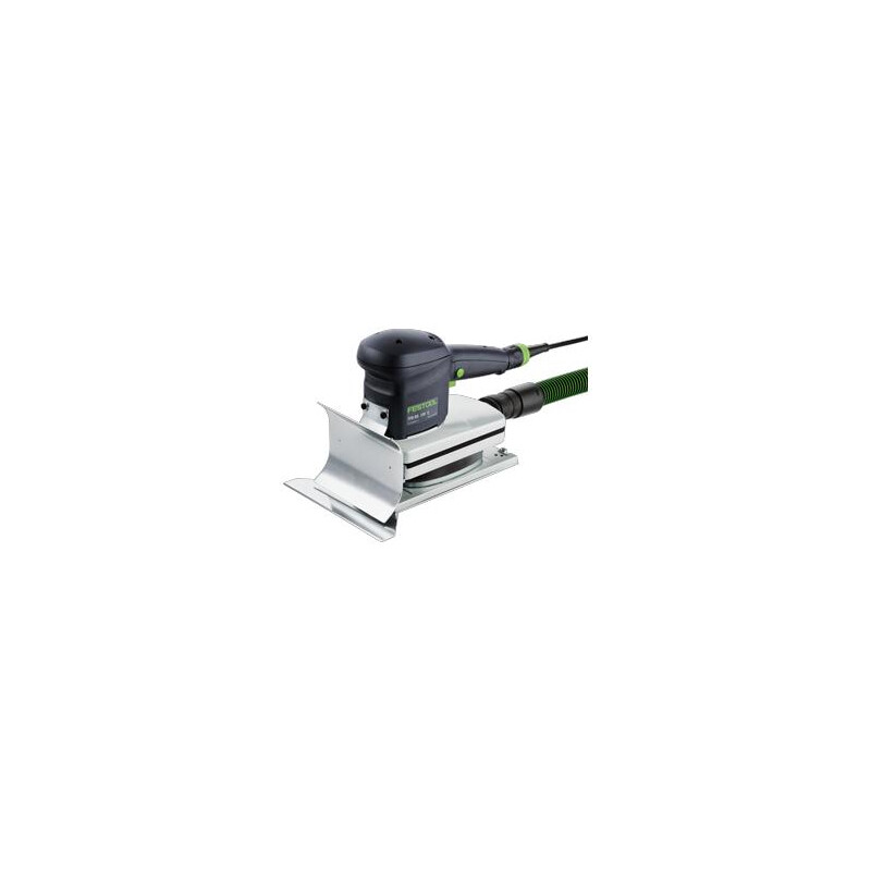 Festool TPE-RS 100 Q-Plus #1